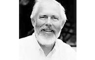 Gordon Wozniak