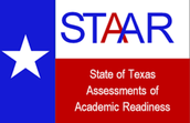 Parent Feedback Needed on STAAR Confidential Student Report