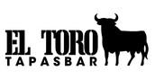 EL TORO TAPASBAR