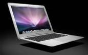 11inch Macbook air