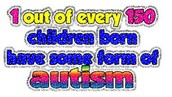 Autism Photo