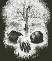 A Posion tree wallpaper