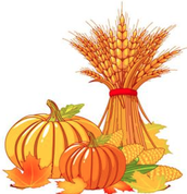 Fall Festival Volunteers and Donations Needed