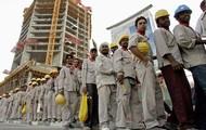 NR-18 para trabalhadores da construção civil