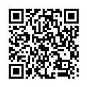 IOS下載QR Code