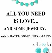 Stella&Dot has nailed it this season with its new Fall 2014 line.
