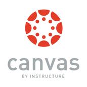 Canvas Passwords