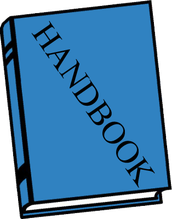 2016 Animal Exhibitor Handbook is Now Available