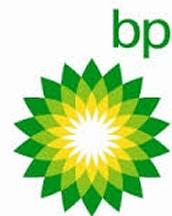 2016 BP Alaska Principal's Scholarship Program