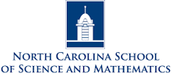 North Carolina School of Science and Mathematics (NCSSM)