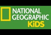 National Geographic Kids - Share My Photo