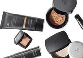 Arbonne Pure Makeup