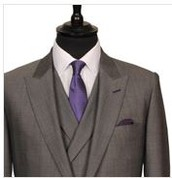 Tailored to your needs