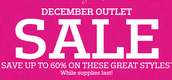 SALE! SALE! SALE! On the Thirty-One Items you Love!