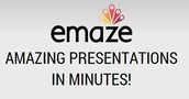 Tech Tips: Want to create beautiful and engaging presentations?