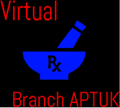 Virtual Branch APTUK