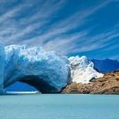 Visit Patagonia