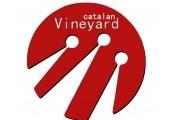 Volem portar els vins i caves arreu del món!