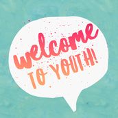 Welcoming new 6th Graders this Sunday, June 5th