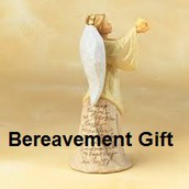 Selecting Realistic Techniques Associated With Bereavement Gift