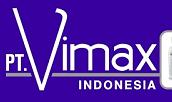 PT Vimax Indonesia