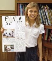 Emilykate's bear poster