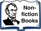 Non-Fiction Presentation