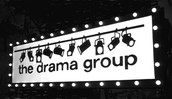 Drama Team April 11   3:00-4:30