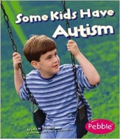 What causes Autism? Is it preventable?