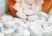 ADHD Pills