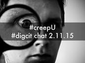 #creepU with @mbfxc & #ed210 & #ed536 Ss