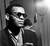 Ray Charles Life & Death