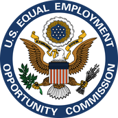 US Equal Employment Opportunity Commission (EEOC)