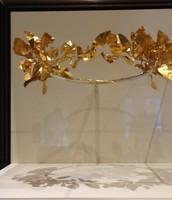 Athenian Prize Vessel