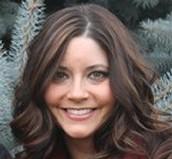 Melissa Rasmussen