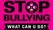 Switzerland County Elementary School Anti Bullying