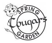 Spring Garden Elementary PTA