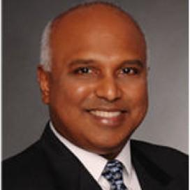 Arun Devan profile pic