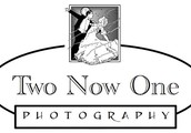 2now1 Photography