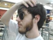 Vitor Braga - LCP
