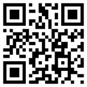 The QR Code - Tiny Box. . . Big Information