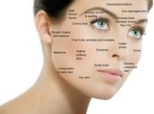 Get Skin To Be Envied With These Tips