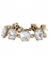 Amelie bracelet gold - £17.50