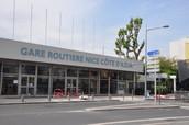 Le Gare Routiere