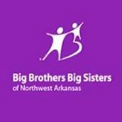 Big Brothers Big Sisters of NWA