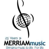 @MerriamMusicInc