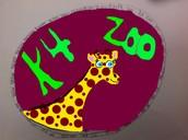 K4 Zoo