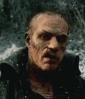 http://quoteimg.com/mary-shelley-39-s-frankenstein-movie/