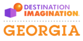 Interested in joining Destination Imagination?
