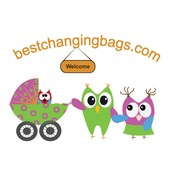 BestChangingBags